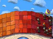 IPad Roof2