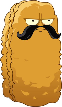 Mustcho.png