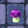 Puff-shroom2D
