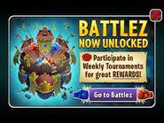 BattlezUnlockedAd