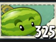 Seed packet in Plants Vs Zombies 2:It's about time