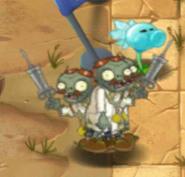Doctor Zombie3