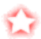 Big Red Star.png