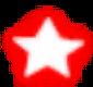 Big Red Star