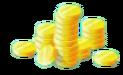 Coins China version