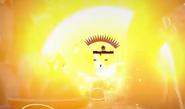 EMPeach Explosion
