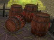 BarrelGW3