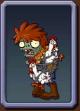 Chicken Wrangler Zombie Icon2
