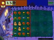 IPad Gameplay i,Zombie