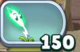 Lighting Reed Seed Beta