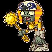Ra zombie1