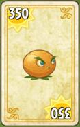Citron Card