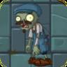 Labor Zombie2