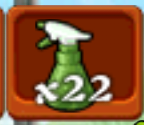 22 spay Jttw.png