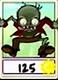 Bungee Zombie Seed Ipad