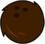 Grand Coconut.png