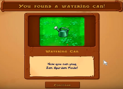 Got Watering Can PC.png