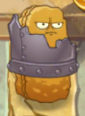 PVZ2 Tall-nut plant food second degrade.png