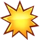 PvZH Frenzy Icon