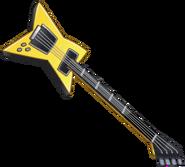 Guitar G