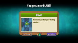 Blowver Unlocked.png