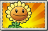 Sunflower Boosted SP.png