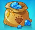 Gems China version1