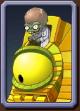 Zombot Sphinx-inator Icon2