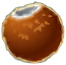 Coconut Matching Game.png
