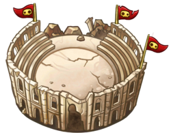 Angery Colosseum.png