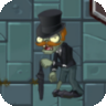 Gentleman Zombie2