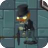 Зомби-джентльмен