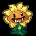 Primalsunflower