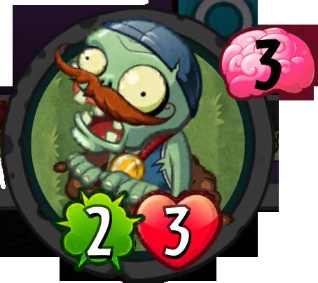 Зомби-хай-дайвер