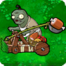 Catapult Zombie GWE.png