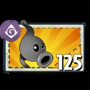 SP-F-Sun125-I-Boost