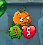 ShrunkenSmashingPumpkin
