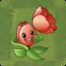 Tulip Trumpeter2