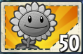 Boosted Imitater Sunflower2.png