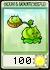 Cabbageseedpc