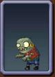 Imp Pirate Zombie Icon2