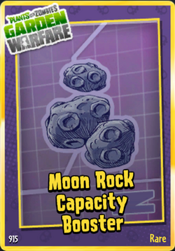 Sticker Moon Rock Capacity Booster.png