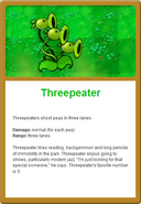 3peater Online