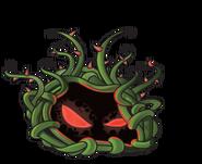Tangle-kelp