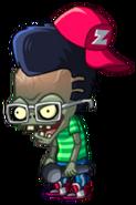 HD Rap Zomboss3
