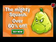 TheMightySquash
