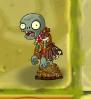 Shrunken Roman Zombie.PNG