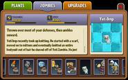 Yeti Imp Description Part1