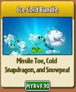 IceColdBundleFestivusPvZ2