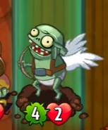 Cupid Attack2